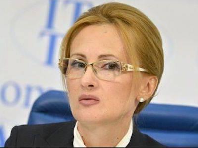 Петербургский интернет-провайдер позвал абонентов на митинг против закона Яровой