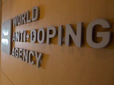 Международный Паралимпийский комитет получил от WADA информацию по российским спортсменам