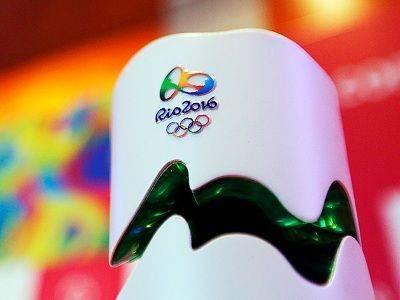 Глава Олимпийского комитета Испании против отстранения РФ от Игр в Рио
