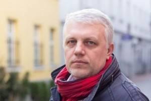 Расследовать убийство Шеремета украинским следователям помогает ФБР