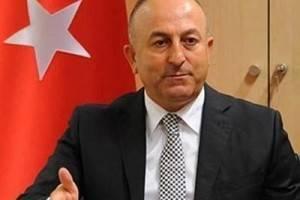 Чавушоглу: Россия была в числе оказавших наибольшую поддержку турецкой демократии