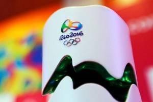 ИААФ оставила в силе решение о недопущении российских легкоатлетов к Олимпиаде