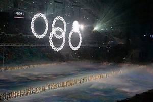 МОК назвал условия, при выполнении которых россиян допустят к Олимпиаде