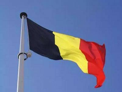 Парламент Бельгии рассмотрит резолюцию об отмене санкций ЕС в отношении России