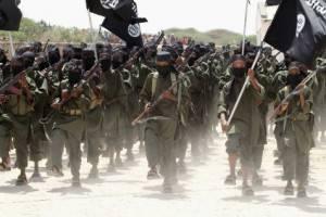 Пропаганда, смертники и коррупция ИГИЛ. Чего опасаться Украине?