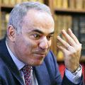 Минфин США не в состоянии обосновать санкции против Илюмжинова