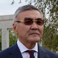 В Калмыкии ограбили русских стариков