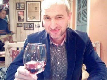 «Шалтая-Болтая» «слили» за «переписку Суркова»