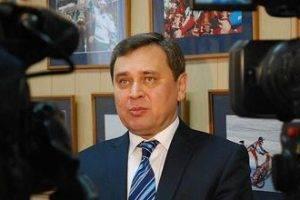 Глава ЦИК Башкирии выбрал плагиат