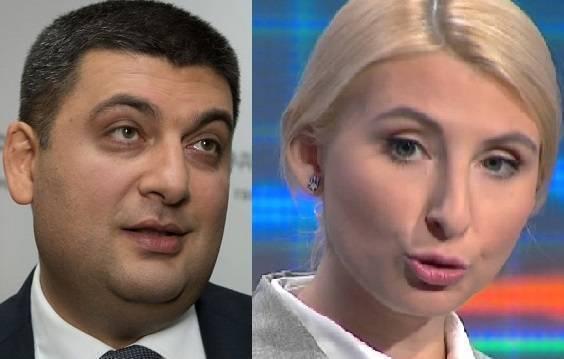 Замминистра юстиции Севостьянова лоббирует коррупцию в антикоррупционном агентстве