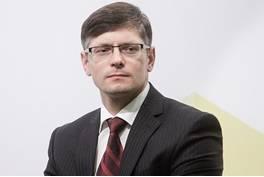 Деклараційні таємниці кандидата до верховного суду судді Кравчука