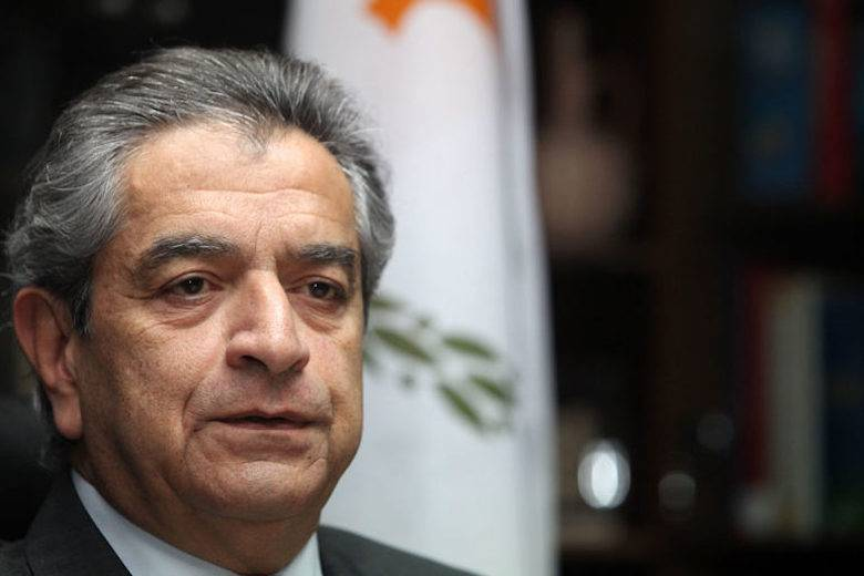 «Отжать» «Провиденцию». Замгенпрокурора Кипра в деле о рейдерском захвате элитного поселка