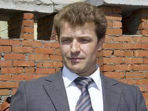 Александр Филиппов «расселил» полмиллиарда из бюджета