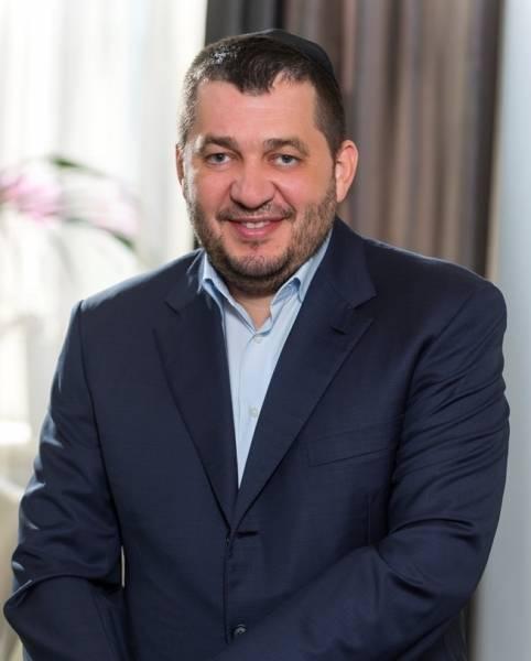 Списание 40 млн грн Финбанка в пользу «Борисполя» законно — суд