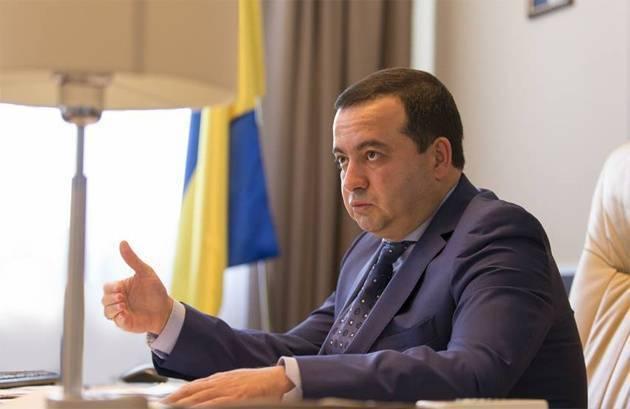 Алексей Кудрявцев и его ОПГ внедряют смотрящих в систему ГАСКА