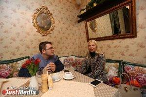 Что такое быть супругой чиновника. Светская львица из Екатеринбурга рассказала, как любит деньги и почему жить у Кремля хорошо