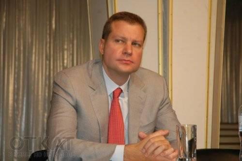 Как работает единое коррупционное окно Одесского порта