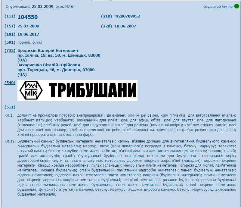 Кто «крышует» золотой запас Захарченко