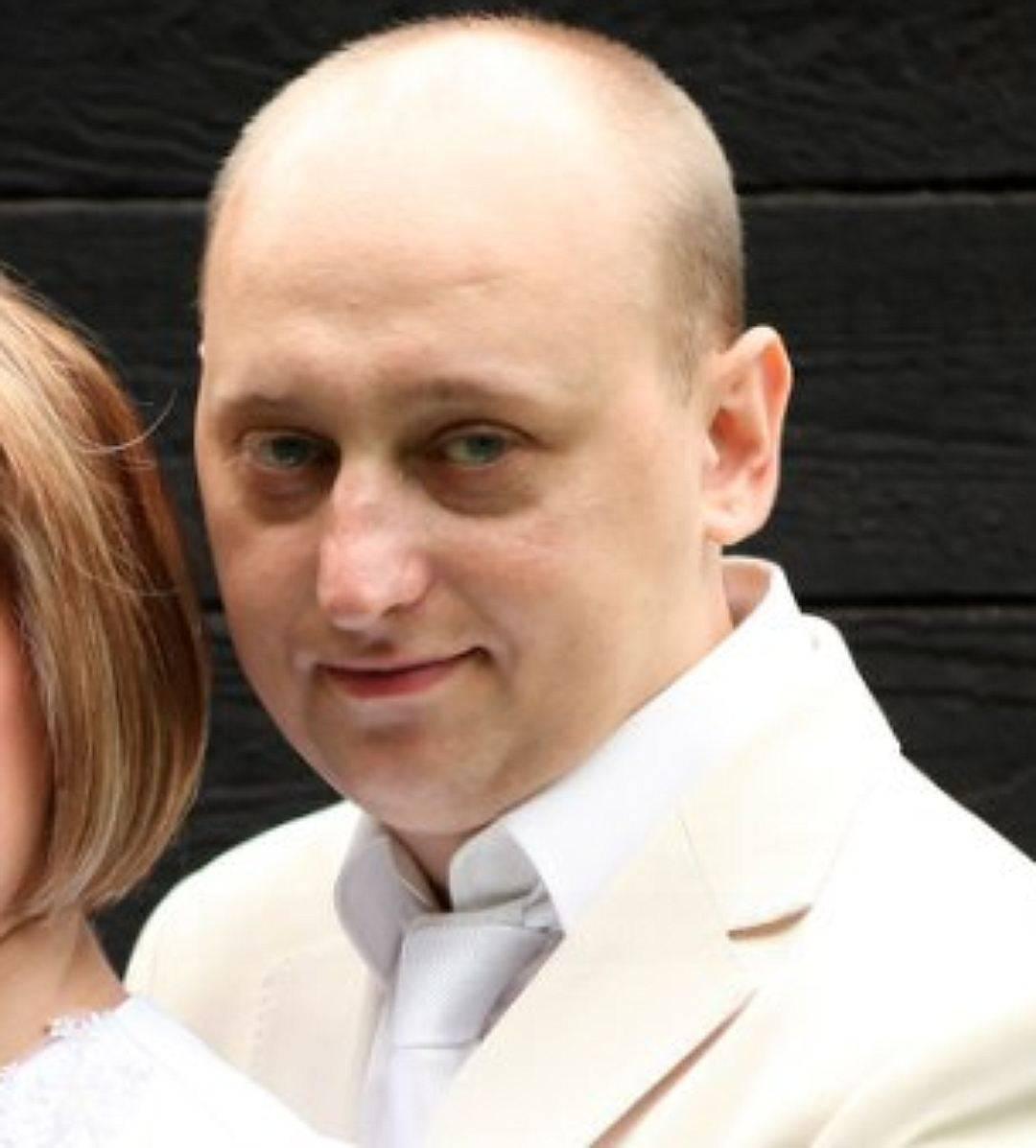 Чтобы вернуть молодую любовницу, московский бизнесмен дважды заказал убийство ее жениха