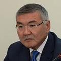Орлов «зачистил» выборы в Калмыкии