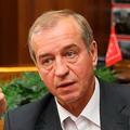 Левченко подсиживает Путина?