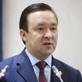 Татарский премьер-мошенник