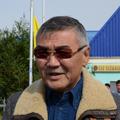 Жители Калмыкии пожаловались Чайке на Орлова