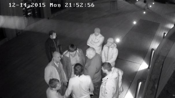 Прокурор рассказал о получении главой СК по Москве взятки от ОПГ Шакро Молодого