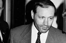Ликвидация банка «Капитал»: как Руслан Щербань «нагрел» государство и криминальных авторитетов