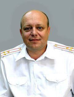 Вячеслав Жданов выболтал гостайну