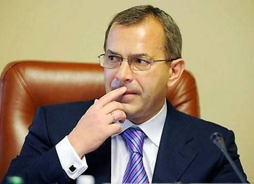 Братья Клюевы могут забрать свои активы под носом у ГПУ