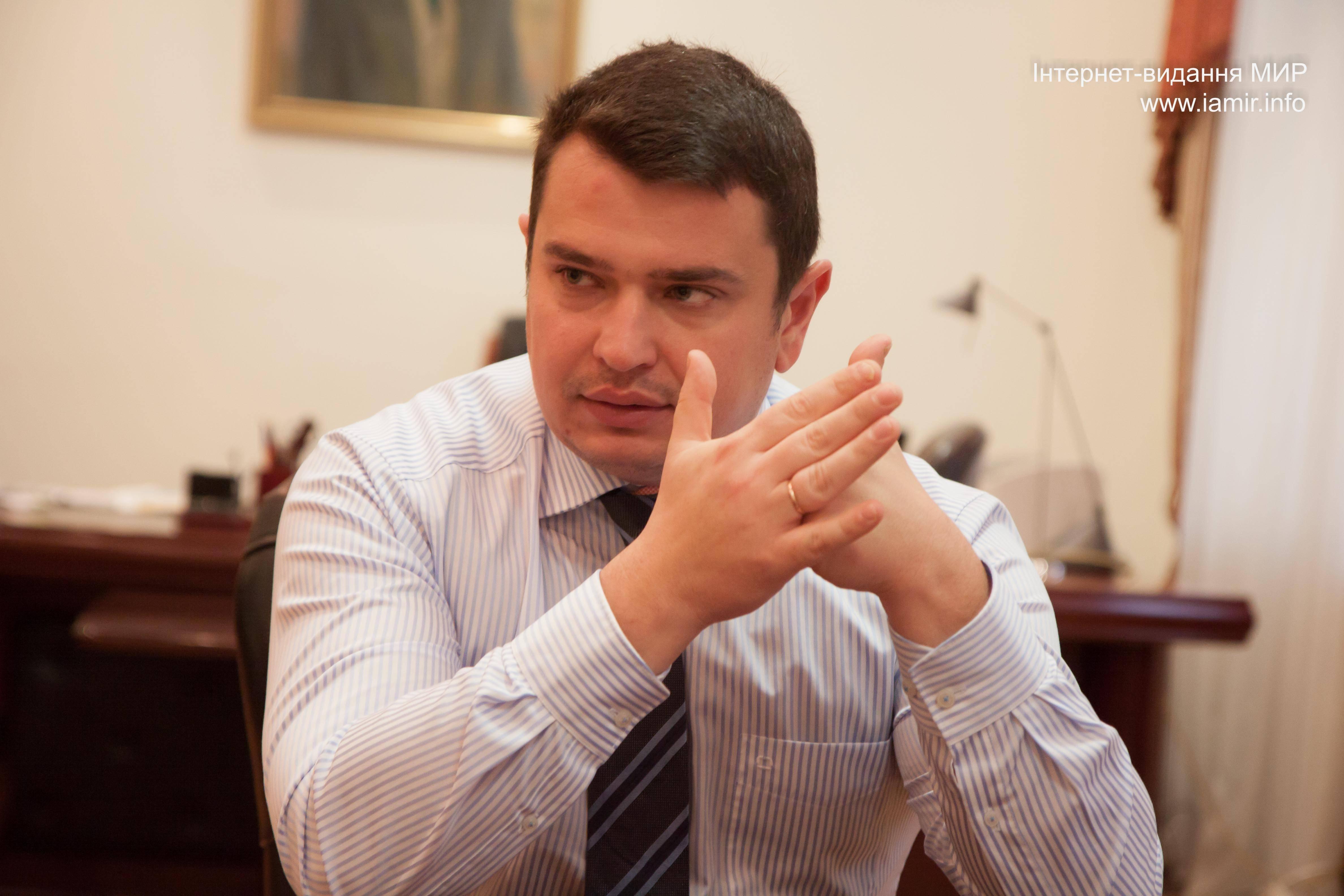В Одессе задержаны 10 расхитителей государственных средств — НАБУ