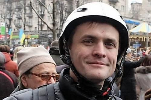 Владимир Стельмах: отец украинской «банковской мафии» Часть 1