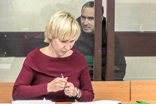 От фарцовщика и валютчика до лендлорда и арестанта: who is mr. Миронов?