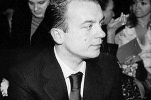 Трубы и комики Александра Карманова