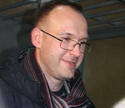 Геннадий Капканов попался на родине