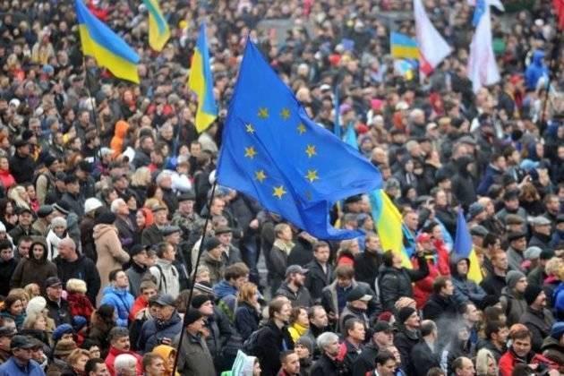 Кто кроме Януковича отдавал приказы стрелять