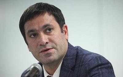 Владимира Шелепова сдал подследственный