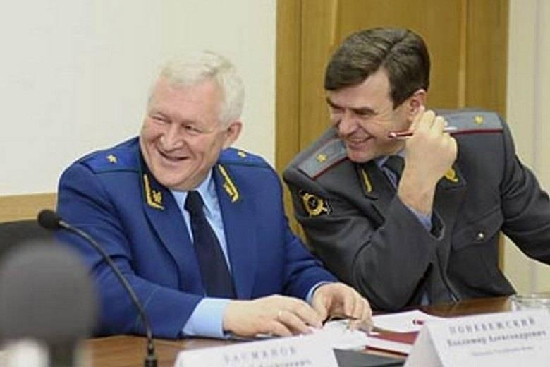 Фигурант «дела Гайзера» рассказал о покупке для экс-главы Коми дома за 26 млн рублей и о взятках высокопоставленным силовикам