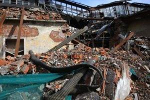 «Фонд Верховного суда» погубил девелопера Семенова
