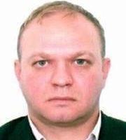 Константин Калниньш попался на растрате