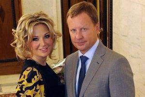 Вдова экс-депутата Вороненкова заявила об угрозах из России