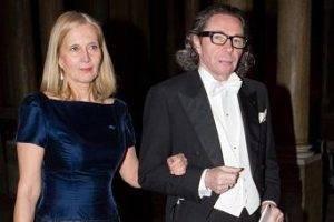 Нобелевскую премию по литературе — 2018 отменили из-за секса