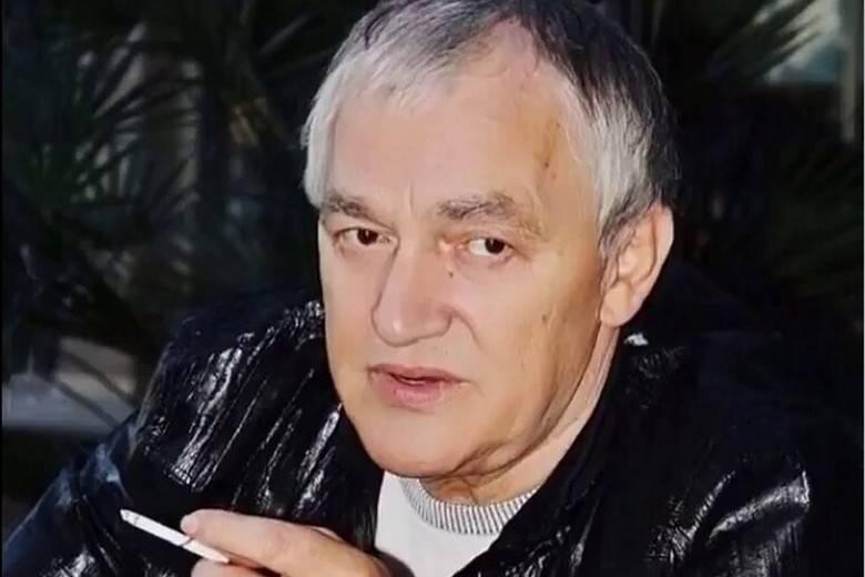 Запытали по ошибке. Среди убийц американского пастора в Одессе оказался родственник «вора в законе» Антимоса