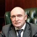 Семейные «распилы» Бориса Дубровского