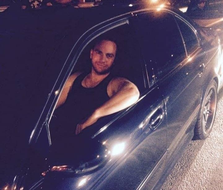 «Всегда хочется быстрее, это авто со мной надолго». Все подробности смертельного ДТП в Одессе