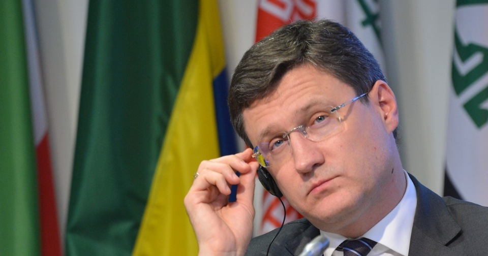 «Порочные кланы» министра энергетики?