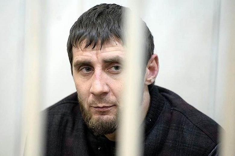 Наследие ГУЛАГа. Отразятся ли пытки в колониях на руководстве ФСИН?