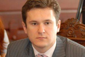 Братьев Супруненко отсоединили от «Хлеба Киева»