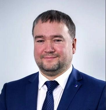 Али Узденов: история вороватого подельника Евтушенкова